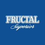 Fructal Superior