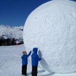 how-to-make-a-snowman-4