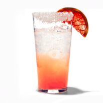 paloma_cocktails