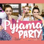 pijamaparty_thumb