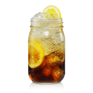 kahlua cold brew soda
