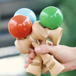 kendama_thumb