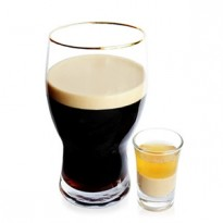 Irish_Car_Bomb