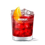 absolut easy2